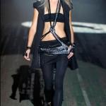 >Y3 by Yohji Yamamoto Ready to wear s/s 2011