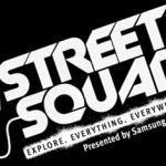 Samsung's Street Squad – Trics en tools van de Galaxy Note