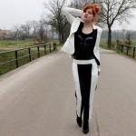 Outfit – Fashionweek