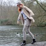 Outfit – Mutsig