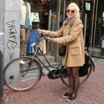 Arnhem streetstyle – Maart 2012