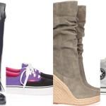 Mooieschoenen.nl – Mooie schoenen hebben ze!