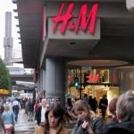 Wat vind jij? – High-end H&M