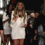Lancering – De Modemeisjes by Lake Side