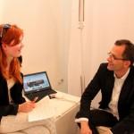 Sarenza.nl – Interview met CEO Stéphane Treppoz