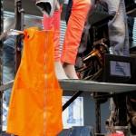 Win! – Het Modemeisjes by Lake Side EK-jurkje
