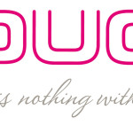 Duoboots.nl – Style is nothing without fit