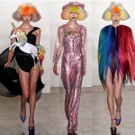Fashion crush – Regenboog
