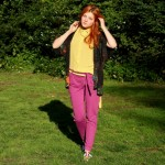 Outfit – Kuikentjes