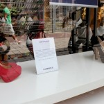 Win! – De derde Fashionchick pump