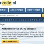 Vouchercode.nl – Een review van deze kortingssite