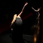 Fashionshow – Mart Visser @ Miele Catwalk 2012