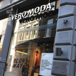 "Fotowedstrijd – Vero Moda ""Blown away"" Arnhem"