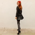 Outfit – Muzikaal