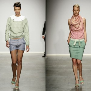 fashioncrush like this 1