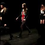 19 jaar, 19 prijzen! – Win een fashionshow outfit van C&A