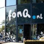 Fonq.nl – Een kijkje achter de schermen bij dit webwarenhuis