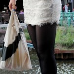 19 jaar, 19 prijzen! – Win twee tassen van Susan Bijl