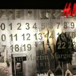 Lancering – Maison Martin Margiela at H&M, Utrecht