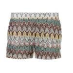 Missoni print, neon broeken en de Mucho Gusto look-a-like voor een fijn prijsje