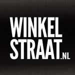 Winkelstraat.nl – Shop en win €2500,- shoptegoed!