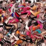 10 tips om – Je kledingkast op te ruimen