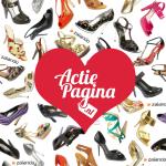 Actiepagina.nl – Exclusieve en populaire kortingscodes!