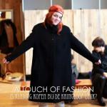 A Touch Of Fashion – Is kleding kopen bij de Kringloop leuk?
