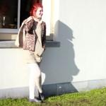 Outfit – Panterrr!