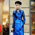 Mijn favoriete outfit van alle fashionweeks in januari/februari 2013