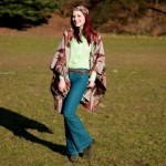Outfit – Boho casual