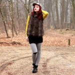 Outfit – Urban
