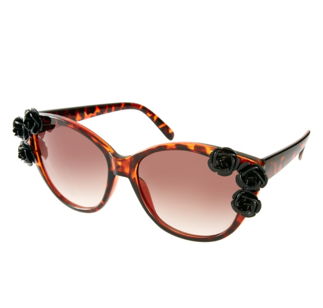 asos-cat-eye-sunglasses-  224 -la-prada jpgPrada Cat Eye Sunglasses 2013