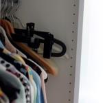 Mijn kamer – Kledingkast 2