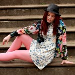 Outfit – Hallo taille!