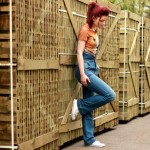 Outfit – De tuinbroek