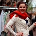 Outfit – Kroningsdag