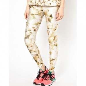 legging popcornprint mr gugu & miss rose - kopie