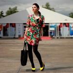 Outfit – AFW juli 2013