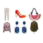 Modemusthaves.com – Mijn favorieten