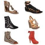 Friis & Company schoenen via Sarenza – Mijn favorieten