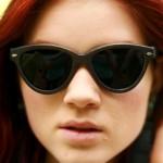 Win! – Een Beaver zonnebril