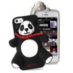 De nieuwe iPhone cases van Moschino