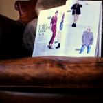 Op naar Isabel Marant pour H&M!