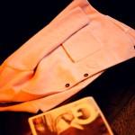 De lichtroze Primark jas is nu verkrijgbaar!