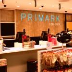 Primark Eindhoven is geopend!