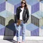 Outfit inspiratie en shoptips voor cross sandals
