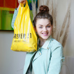 Shoplog van de Forever 21 preview !