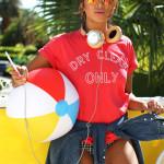 Het Sincerely Jules spring/summer 2014 lookbook