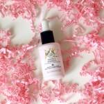The Body Shop Vitamin E Overnight Serum-in Oil